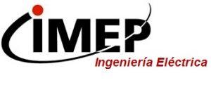 INGENIERIA DE MANTENIMIENTO ELECTRICO Y PROYECTOS