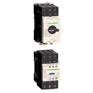 61910-asociacion-con-interruptor-automatico-gv3
